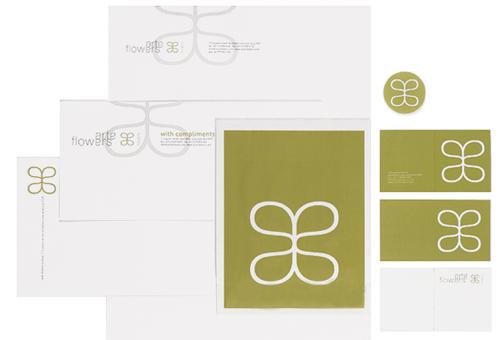 Arteflowersiddesign