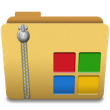 Macwinzipper icon160