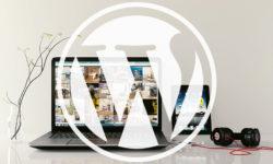 WordPressで最新の記事だけ見せ方を変える方法