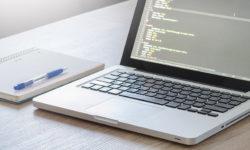 SSIを.htmlの拡張子でも有効にする方法