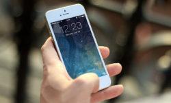 iPhoneブラウザの文字サイズ自動調整機能を解除する方法